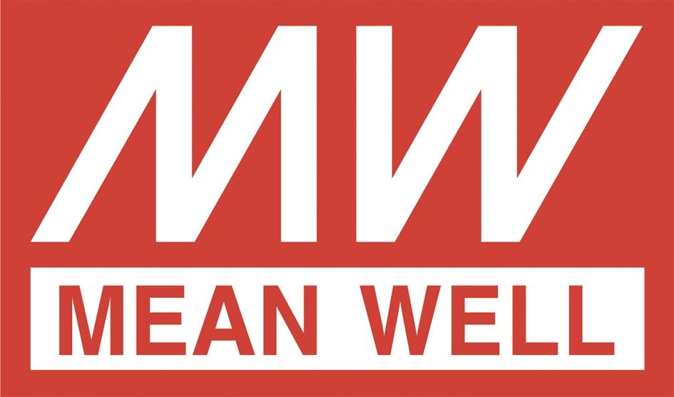 Mean Whell